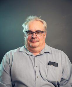 Juha Reponen